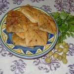 cuisinedumaroc-crepes_thon