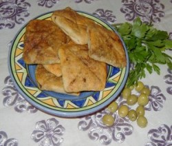 cuisinedumaroc-crepes_thon
