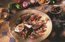 cuisinedumaroc-daurade_farcie