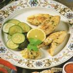 cuisinedumaroc-daurades_a_la_chermoula