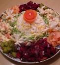 cuisinedumaroc-grande_salade_composee