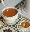 cuisinedumaroc-harira