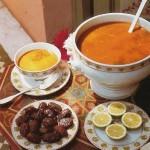 cuisinedumaroc-harira_marrakchia