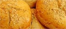 cuisinedumaroc-krachel