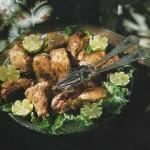 cuisinedumaroc-merlans_frit