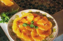 cuisinedumaroc-orange_la_cannelle