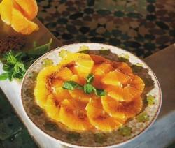 cuisinedumaroc-orange_la_cannelle