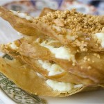 cuisinedumaroc-passtila-lait