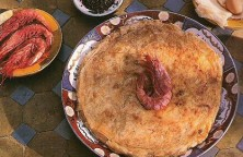 cuisinedumaroc-pastilla_aux_crevettes