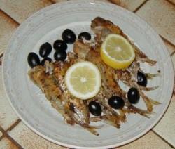 cuisinedumaroc-poisson_frit
