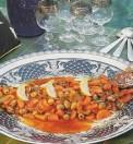 cuisinedumaroc-poisson_mchermel