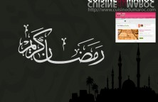 cuisinedumaroc-ramadan-800x600