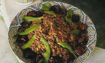 cuisinedumaroc-ratatouille_marocaine