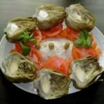 cuisinedumaroc-salade_composee