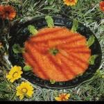 cuisinedumaroc-salade_de_carotte
