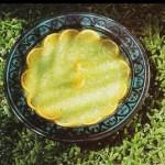 cuisinedumaroc-salade_de_concombres