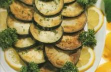 cuisinedumaroc-salade_de_denjal