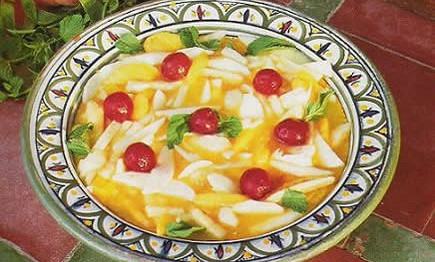cuisinedumaroc-salade_de_fruit