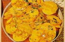 cuisinedumaroc-salade_de_patate_douce
