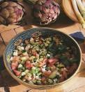 cuisinedumaroc-salade_mixte