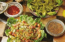 cuisinedumaroc-salade_poivrons_tomates