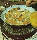 cuisinedumaroc-sardine_au_patates