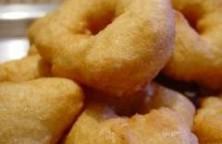cuisinedumaroc-sfenj