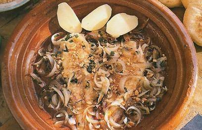 cuisinedumaroc-sole_a_l_oignon
