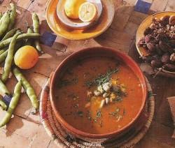 cuisinedumaroc-soupe_de_feves