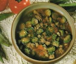 cuisinedumaroc-soupe_de_mokhia