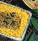 cuisinedumaroc-tajin_de_riz