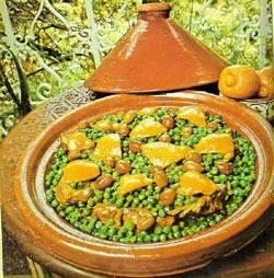 cuisinedumaroc-tajine-agneau
