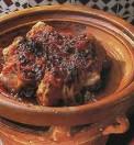 cuisinedumaroc-tajine_agneau_makfoul
