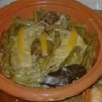 cuisinedumaroc-tajine_au_cardon