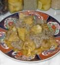 cuisinedumaroc-tajine_aubergine