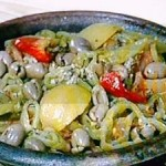 cuisinedumaroc-tajine_de_poissons