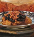 cuisinedumaroc-tajine_pruneaux