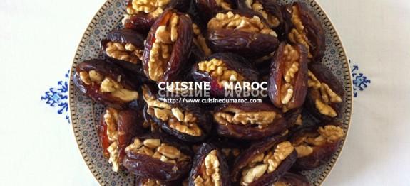 cuisinedumaroc_amandes_dattes