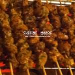 cuisinedumaroc_brochette