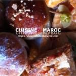 cuisinedumaroc_croissants_noixcoco