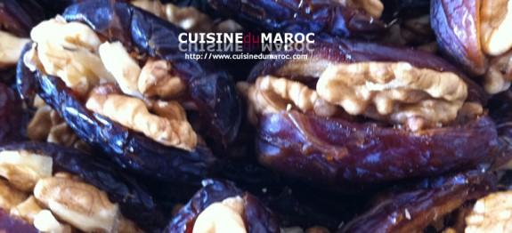 cuisinedumaroc_dattes_amandes
