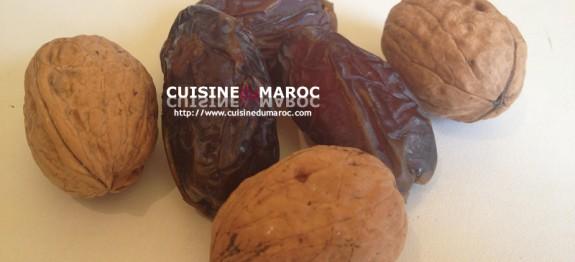 cuisinedumaroc_dattes_noix
