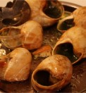 cuisinedumaroc_ghlala_babouche_escargot