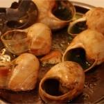 cuisinedumaroc_ghlala_babouche_escargot