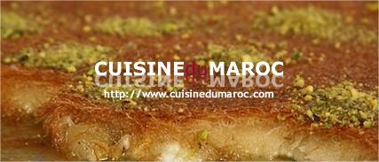 cuisinedumaroc_knafa-2