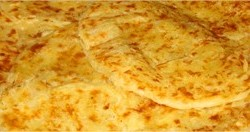 cuisinedumaroc_msemen
