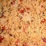 cuisinedumaroc_taboule