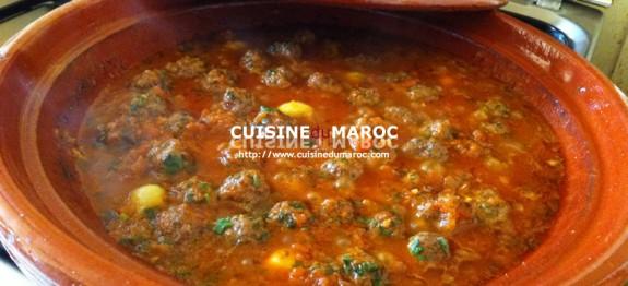 cuisinedumaroc_tajine_kefta
