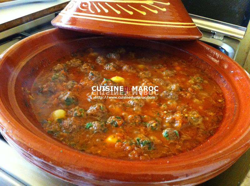 Cuisine marocaine les viandes tattoo design bild for Cuisine marocaine