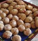 ghryba-fruit-confit